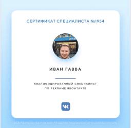 Иван Гавва